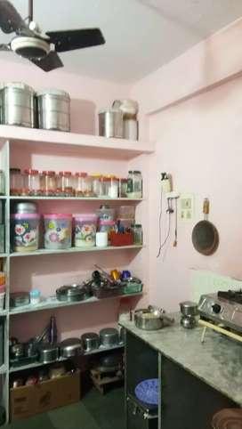 Jamuna appartment