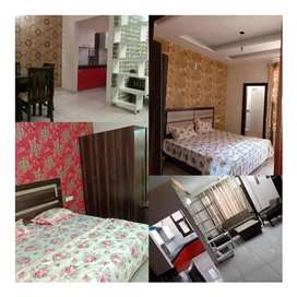 2BHK FLATS VERY SPECIOUS FLAT PRICE ONLY 21.90lakh onwards