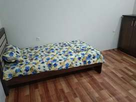 HY Boys Hostel and Rooms for Rent