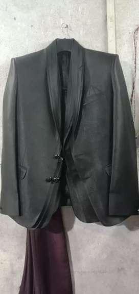 S.R Sahiba.garments