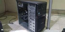 Jual PC Core i5 Bisa Buat Game