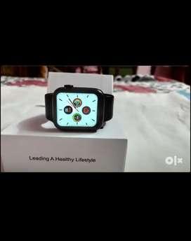 Smart watches orginal piece excellent quality