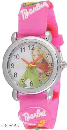 Kids classic stylish watches