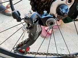 Sale Road Bike