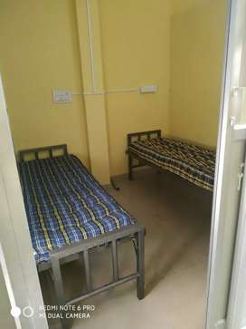 Gents PG Business for Sale in Malleswaram