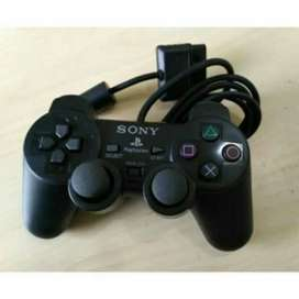 Joy Stik PS2 Getar Murah Joss