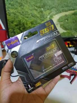 SSD 128GB VGen Platinum