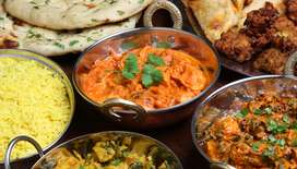 Indian Cook / Chinese Cook / Tandoor Cook / All Rounder In PUNE