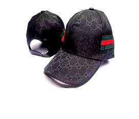 New cap and brand  NY Nike  lv Gucci