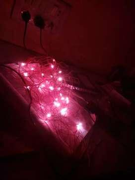 Light, Tuni light.led .