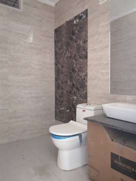 2 BHK READY TO MOVE IN NEW COLONY