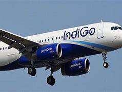 Aviation Meteorologist. Urgent hiring for indigo airlines hiring for g