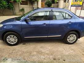 1488/Day Dzire self drive cars from LongDriveCars