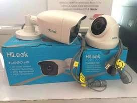 Anda Mau Cara Memasang CCTV? - Via Wa Jauh Lebih Cepat
