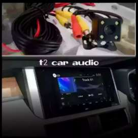 Dvd 2din for EXPANDER android link led 7inc+camera hd grosir sby