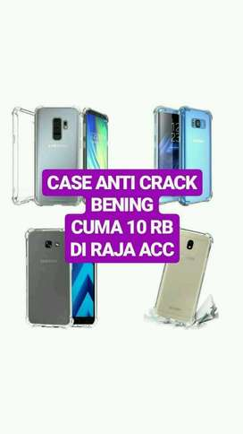 Case Anti Crack Semua hp