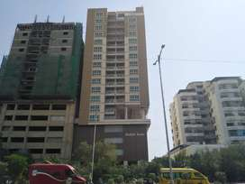 Apartment For Sale In Shahra e Faisal Karachi