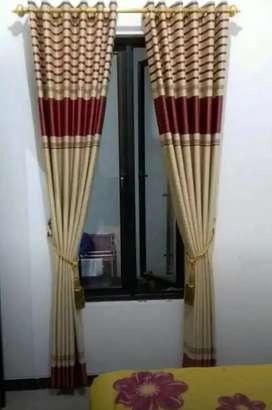Gorden, curtain, korden, gordyn, vitrase, wallpaper, blind. 28546h