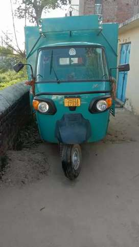 Only for rent daily 300/- monthly 8000/-rent