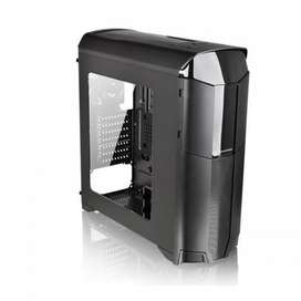 Gaming PC Core i5 6th Generation