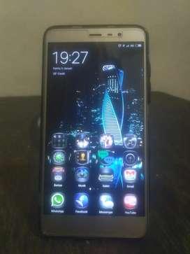 Xiaomi Redmi Note 3pro Snapdragon