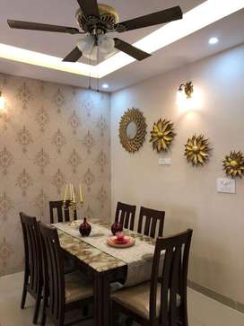 3BHK house for rent in sector 79 mohali
