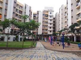 1BK , 2BK, 2BHK Flats Available at Avinash Aashiyana at Kabeer Nagar