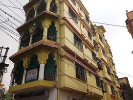 1 BHK  FLAT  READY  FOR  SALE