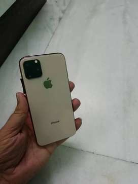 Awesome apple iPhone phone new model selling 6s 7 selling xs max sell