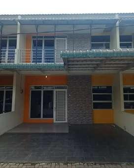 Disewakan Rumah Permata Setia Budi Residence 3