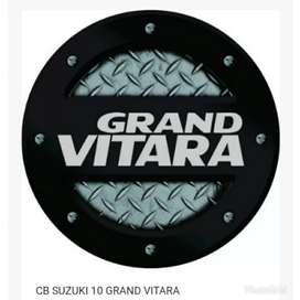 Sarung ban serep Vitara Terios Taft Crv Rush Taruna Escudo Touring dll
