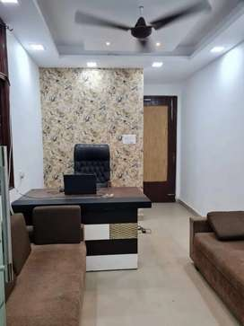 Need Receptionist Female For Real Estate Work