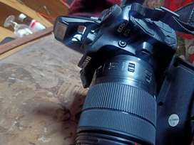 Photoshoot at rs 400