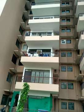 Ready to move 2bhk@ 19 lac, South gurgaon