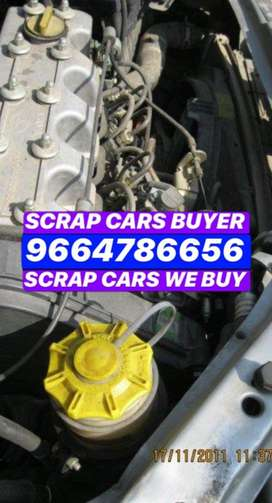 Jdh. Old cars buyers accidental scrap cars buyers