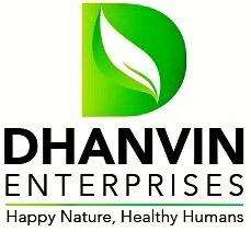 Need supply person to supply products to organic shops in chennai