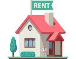 For Rent House, Flat, Shop, Land