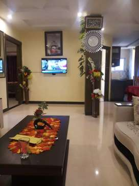 10marla doubel unit furnished short long period4rentbahria town rwp
