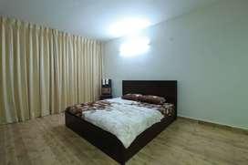 3 bhk premium flats in nanakaramguda