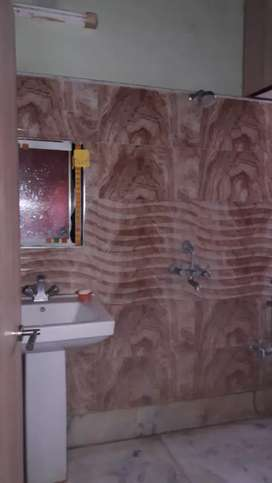 2 bhk furnished flat for rent in dumdum