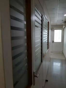 Fully Furnished Office  Vasundhara ( Very  High Quality)