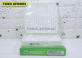 PROMO Filter Ac Kabin / Saringan Udara Ac  Harga 50-60Rb Ket. Di Deskr
