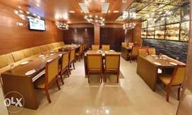 South Indian Cook needed at Metro Grand Hotel, Arumbakkam, Chennai
