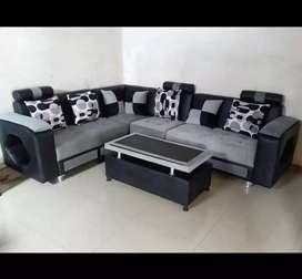 soffa sudut berkualitas