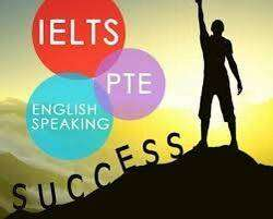 IELTS, PTE, SPOKEN ENGLISH, INTERVIEW TRAINING.