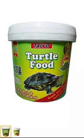 Fish Food available for your Aquarium