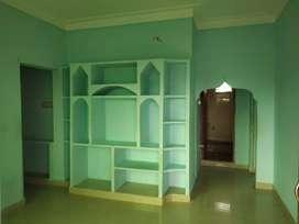 House for rent - Vallalar Nagar, Muthukadai