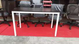 New Metal table for Rs 3700 only