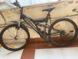 Bicycle roadeo for sale 3800