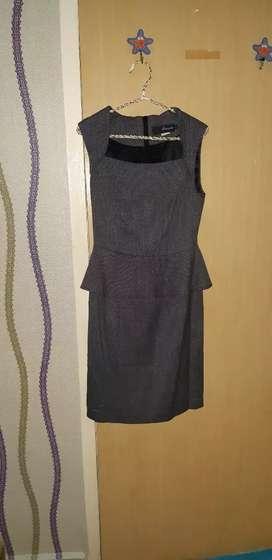Dress kantor merk invio